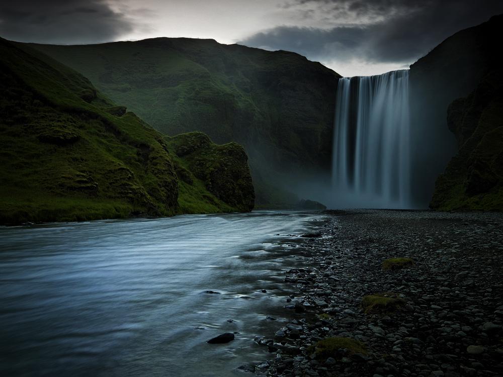 Iceland_003_Web_1000_v2.jpg