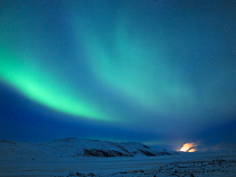 Iceland_2012_001_Web_1000.jpg