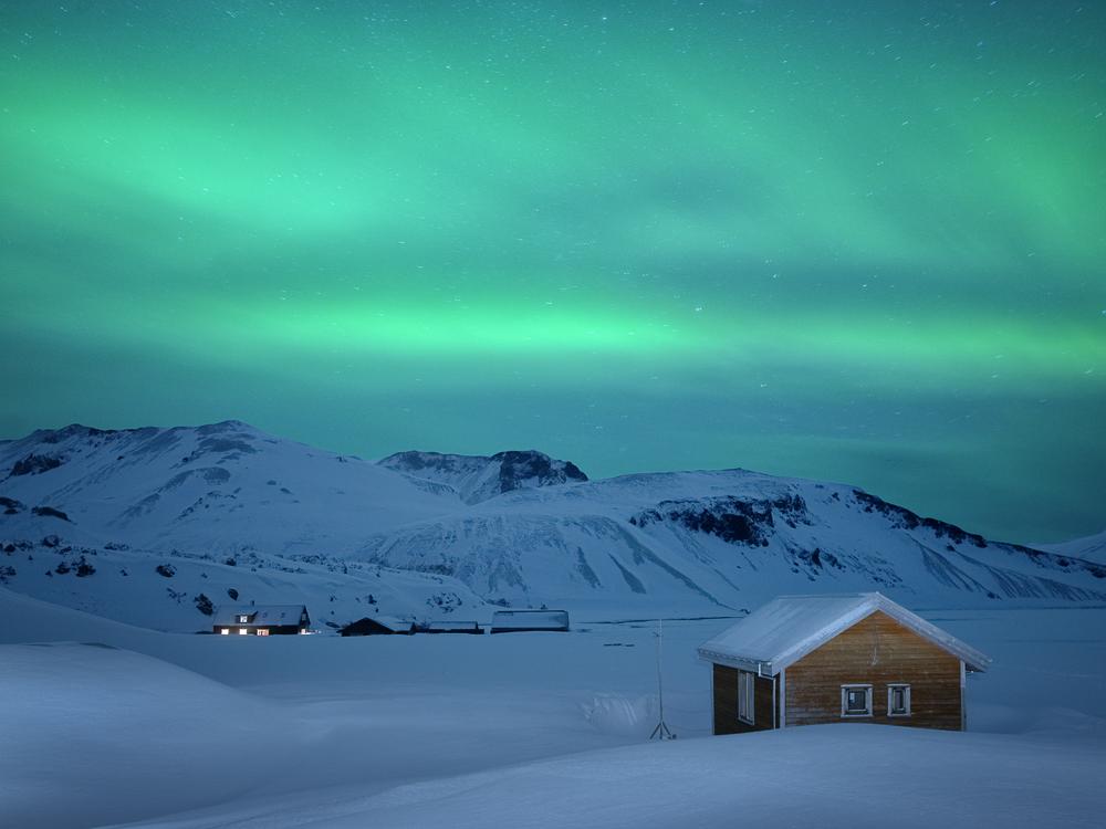 Iceland_2012_025_G.jpg
