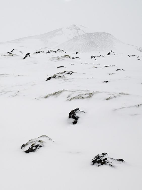 Iceland_2012_020_Web_750.jpg