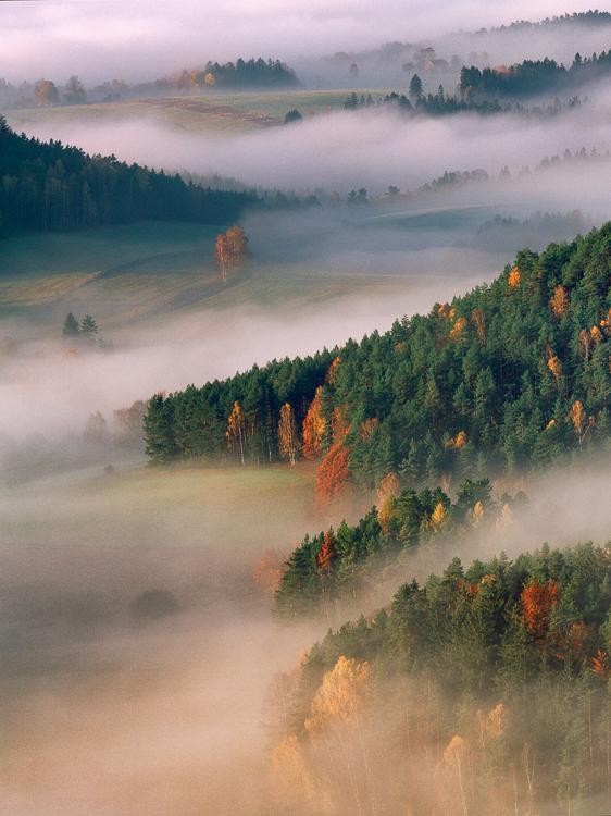 Ceske Svycarsko
