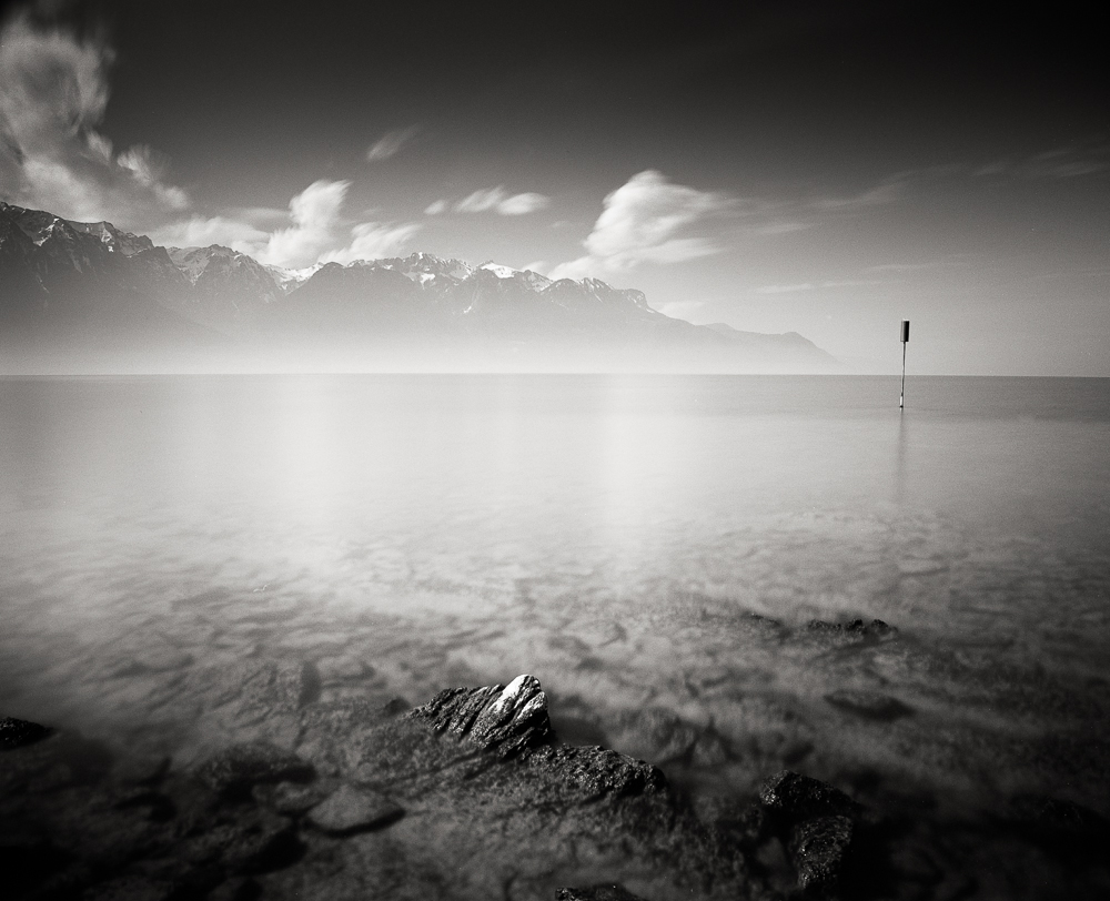 Lac Leman.jpg