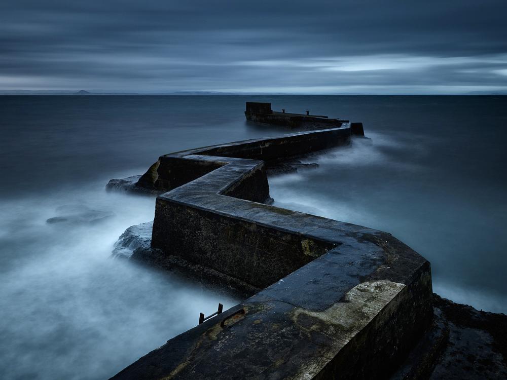Scotland_2015_000_Web_1000_v2.jpg