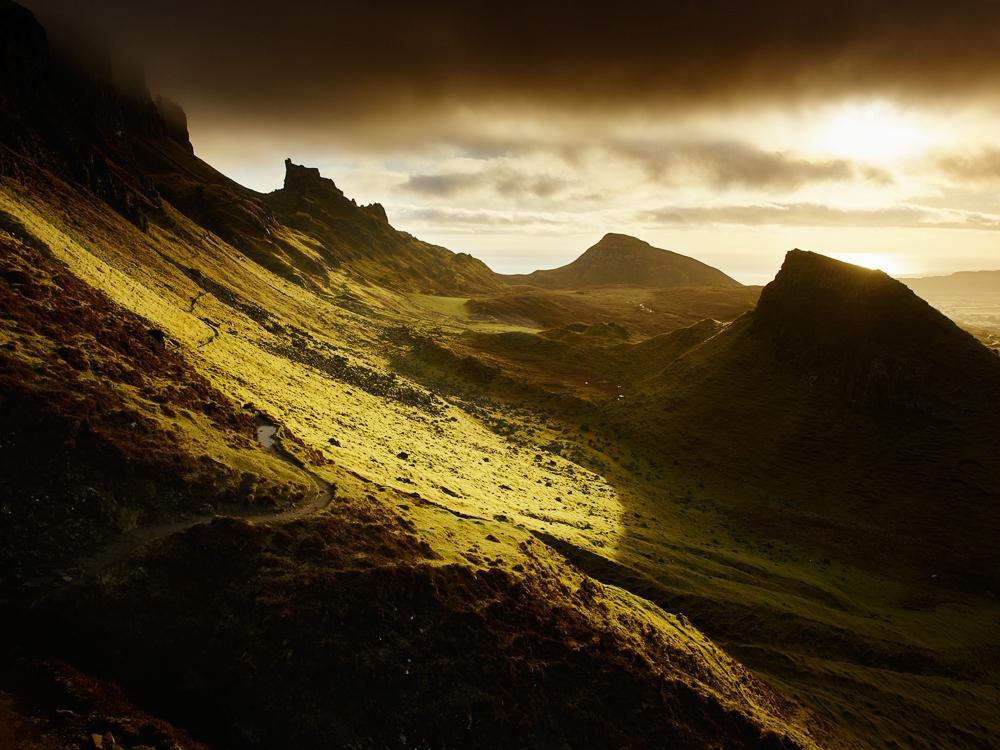 Scotland_2015_002_Web_1000.jpg