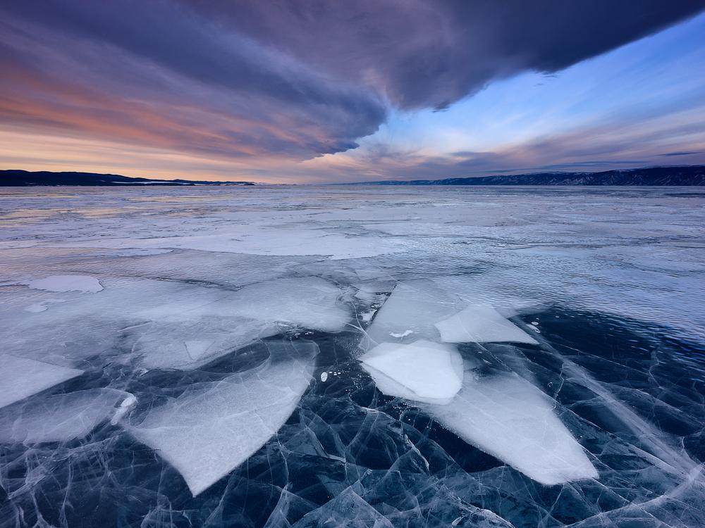 Baikal_2015_004_Web.jpg