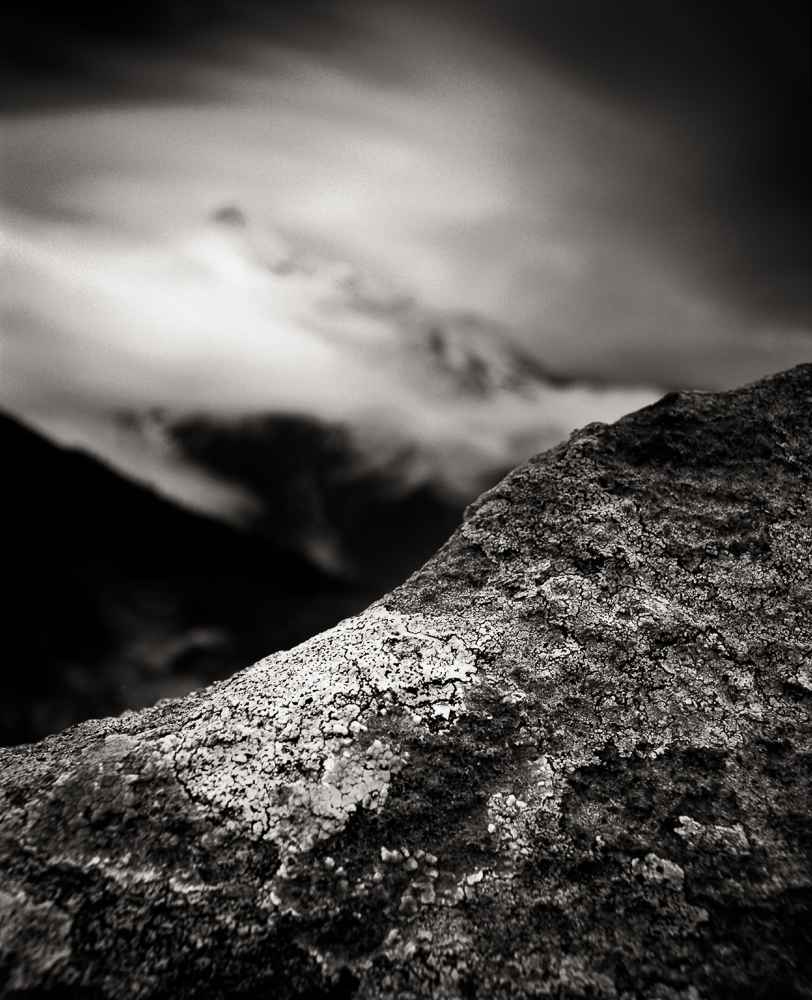Small World 17, Les Houches, France, 2015.jpg