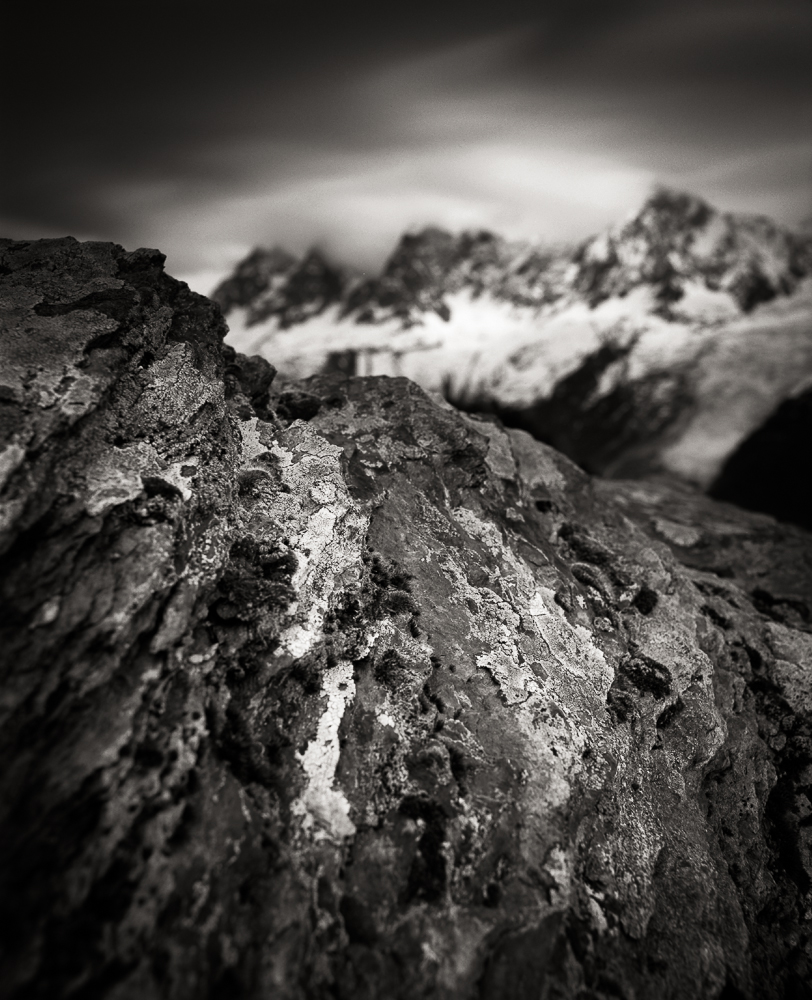 Small World 19, Les Houches, France, 2015.jpg
