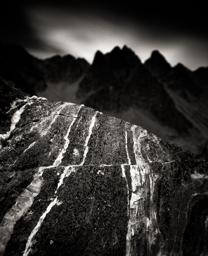 Small World 24, Chamonix, France, 2015.jpg