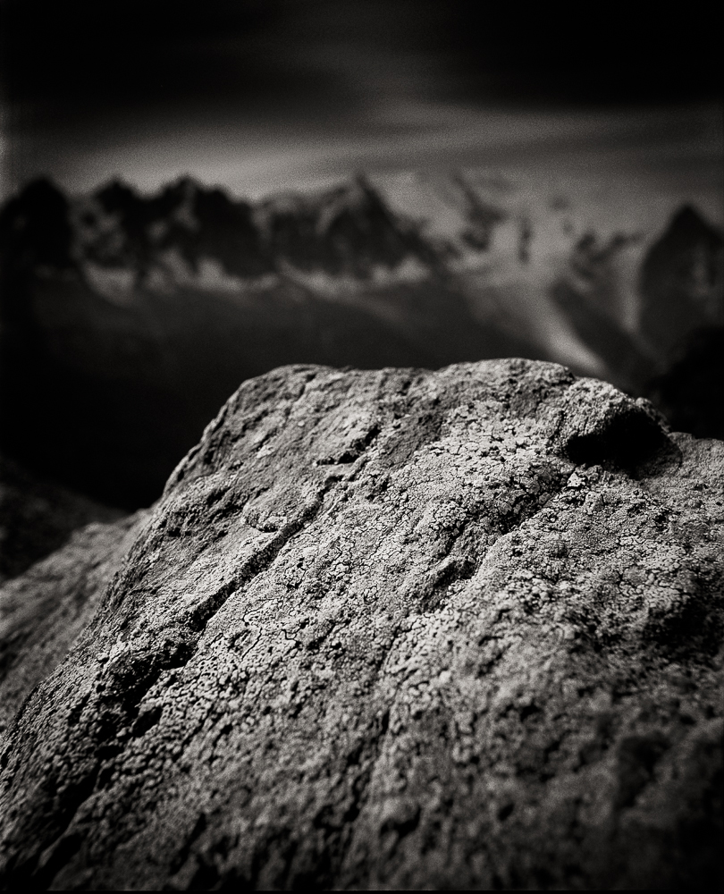 Small World 27, Chamonix, France, 2016.jpg
