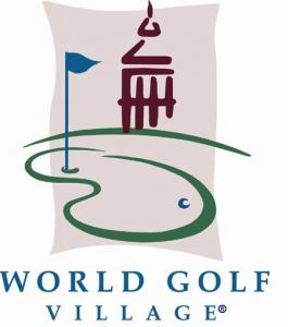World Golf Village Logo_1.jpg