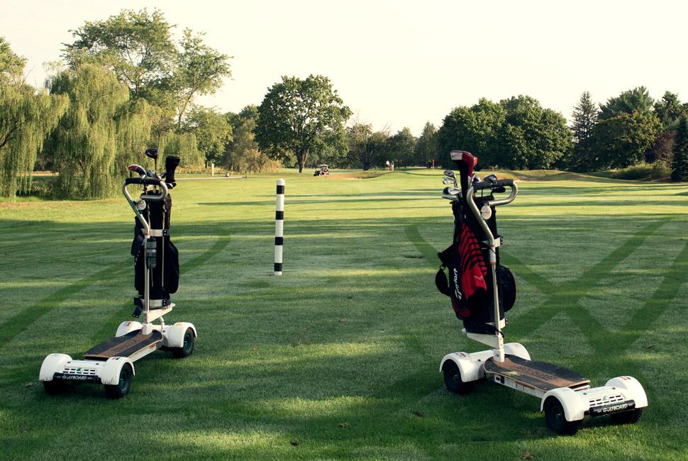 golfboard-gear-patrol-5.jpg