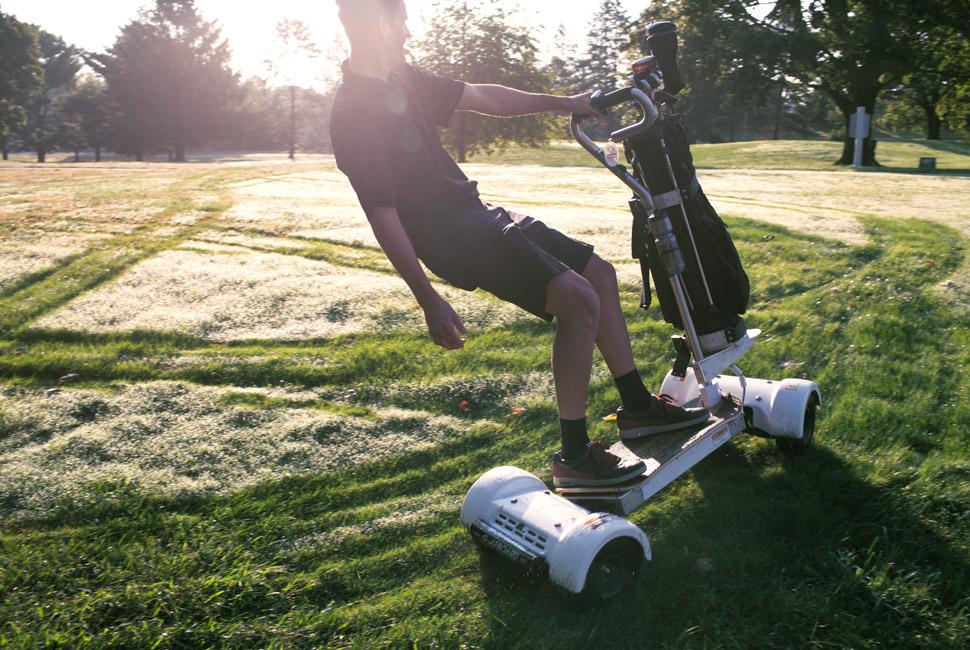 golfboard-gear-patrol-1.jpg