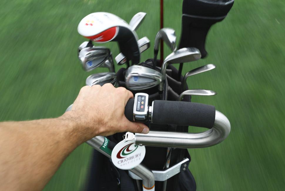 golfboard-gear-patrol-3.jpg