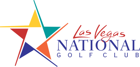 Las-Vegas-National_logo-transparent.png