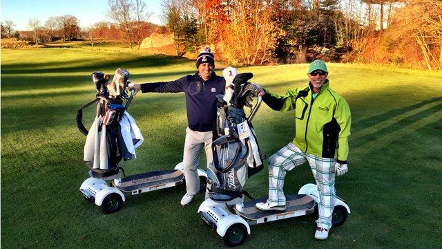 GolfBoard1.jpg