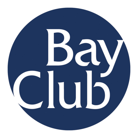 The_Bay_Club_Company_Logo_webready.jpg