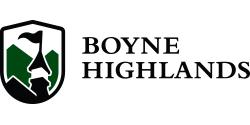 ski-free-logo-boyne-highlands.jpg