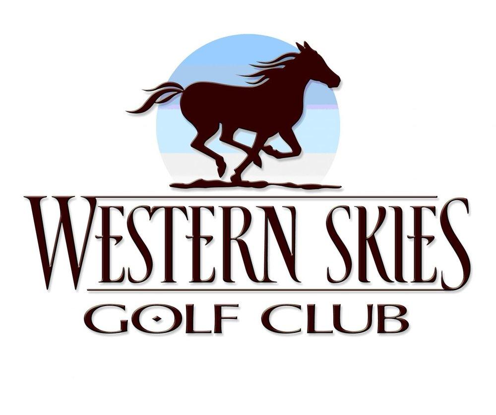 Western_Skies.JPG