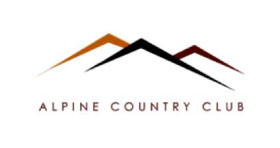 Alpine-Logo_Brown_sm.jpg