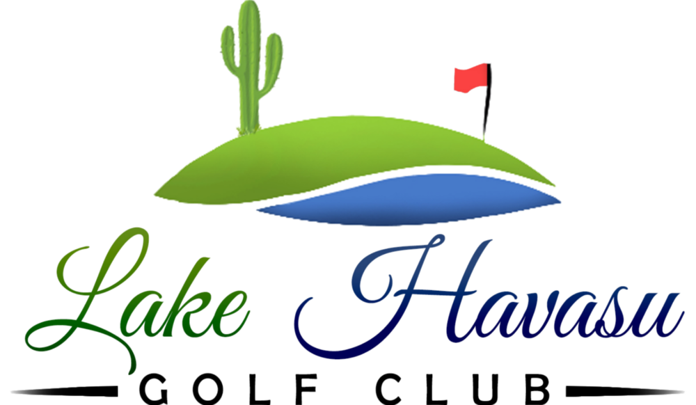 lake_havasu_golf_club2-1.png