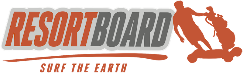 ResortBoard Full Logo.png