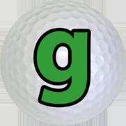 Golficity-Ball-Logo.png