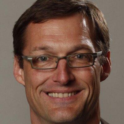 Jeff Dowell, President