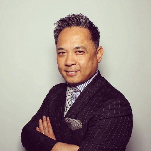 Luan Pham, Advisory Board Member