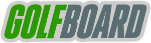 GolfBoard.logo.solo.jpg