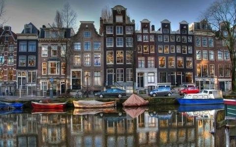 Amsterdam-350.jpg