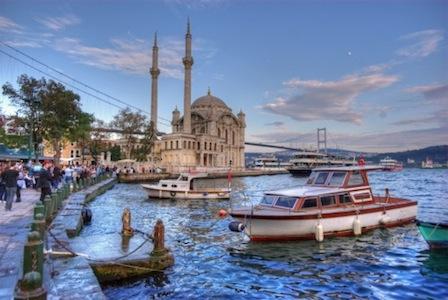 Istanbul-335.jpg