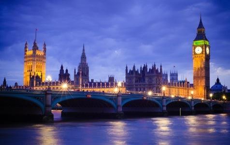 london_476x300.jpg