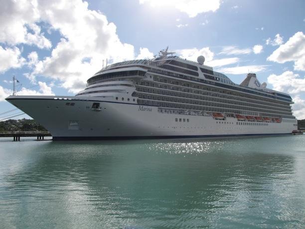 Marina-OCeania.jpg