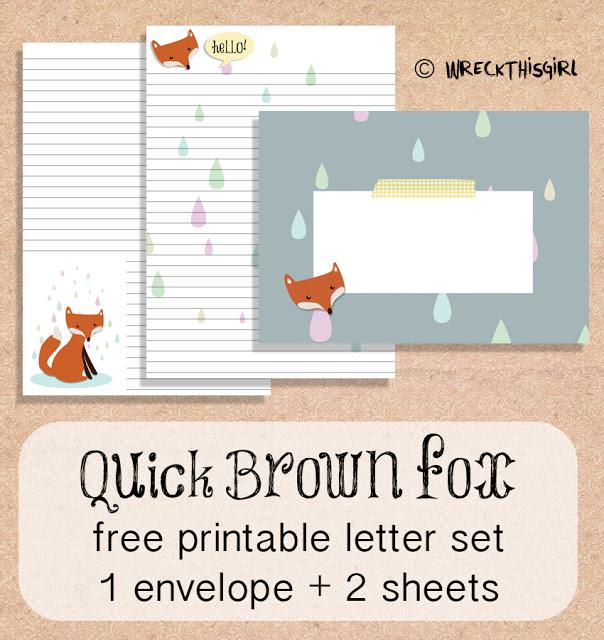 fox preview.jpg