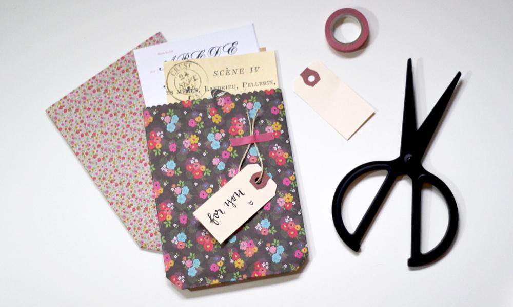 SnailMailLove_DIY_paper_bags_3.jpg