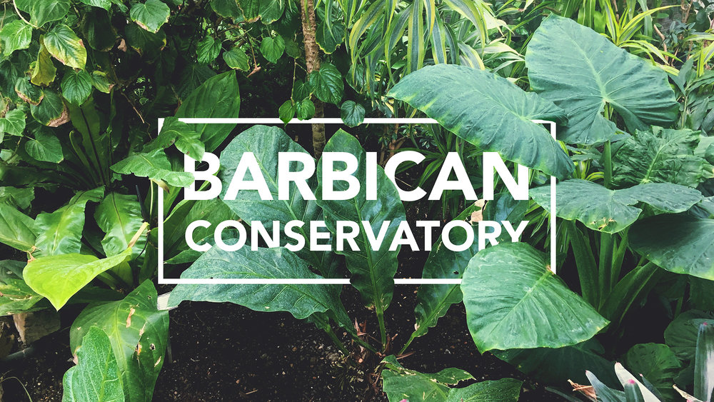 barbican_conservatory.jpg