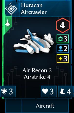 SW_aircraft_aircrawler.png