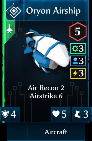SW_aircraft_oryon_airship.png