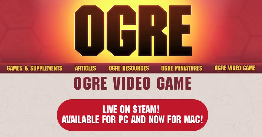 SJGames Ogre Page.PNG