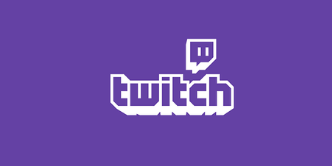 twitch-logo-1.png