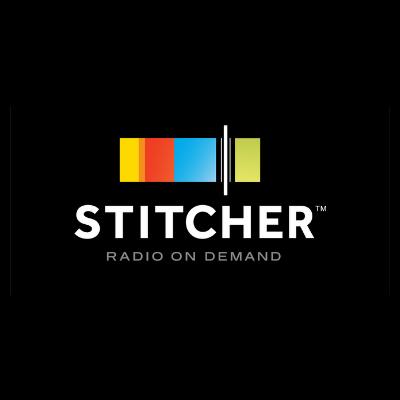 stitcher-website.png