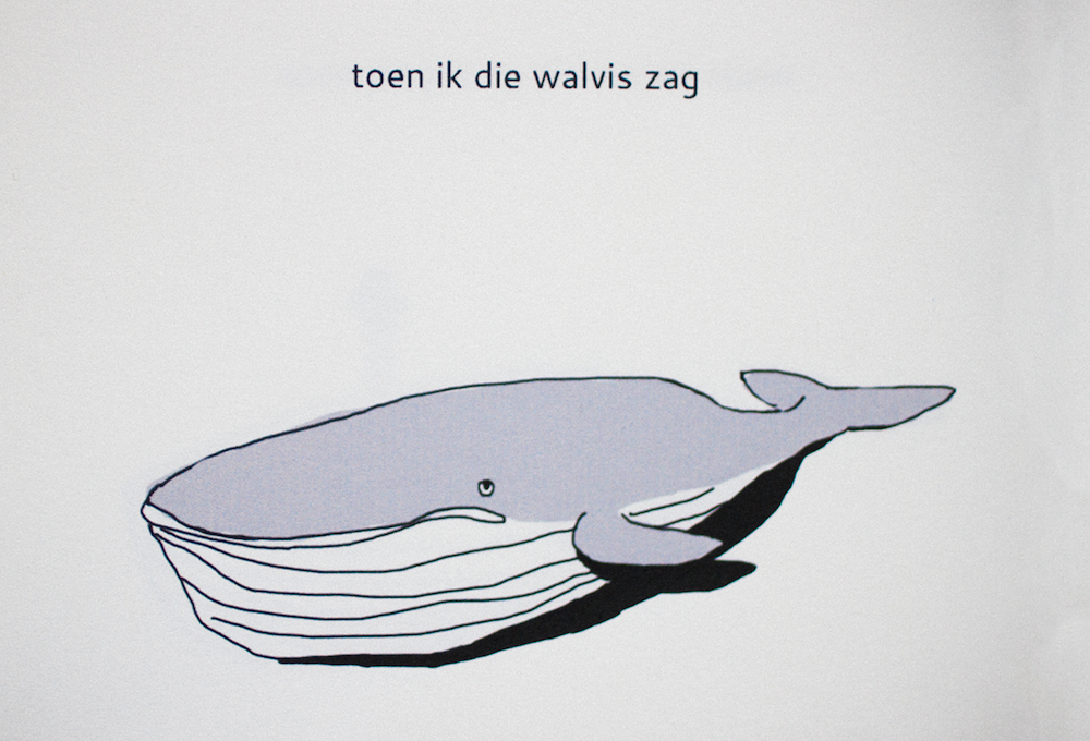 walvis2.png