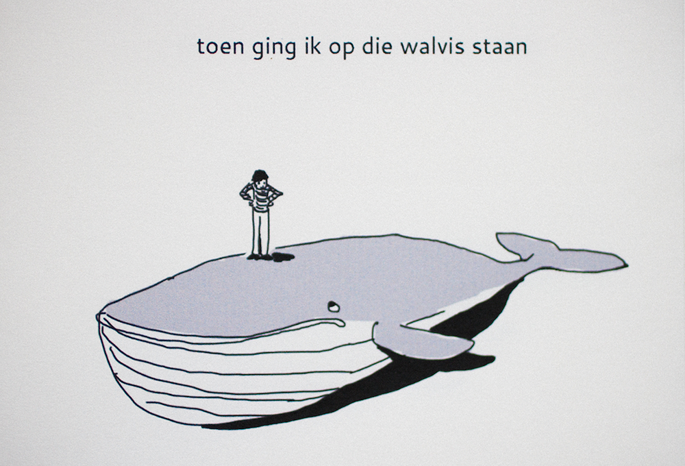 walvis3.png