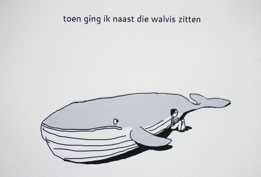 walvis4.png