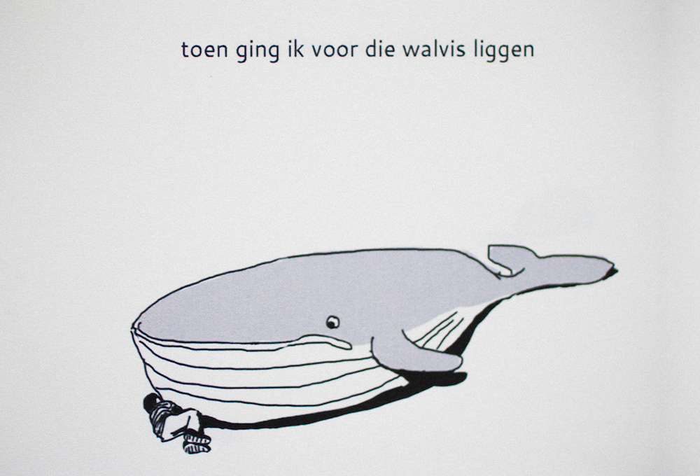 walvis5.png
