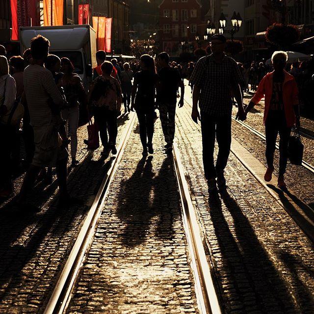 #stramu #stramu18 #stramu18_pics #würzburg #musik #Sonmer