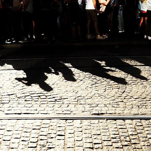 #stramu #stramu18 #stramu18_pics #würzburg #musik #Sonmer #licht #schattenspiel