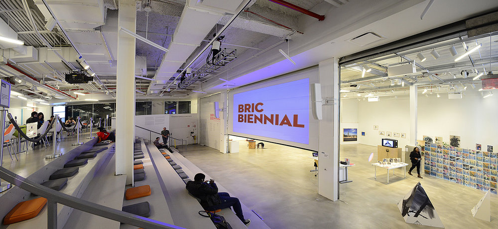 BRIC_Interior_Gallery_ (2)_3.jpg