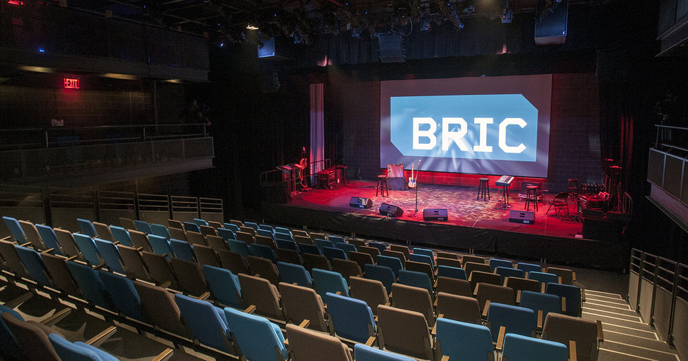BRIC_Interior_Theater_ (3)_Credit-Jenna Salvagin.jpg