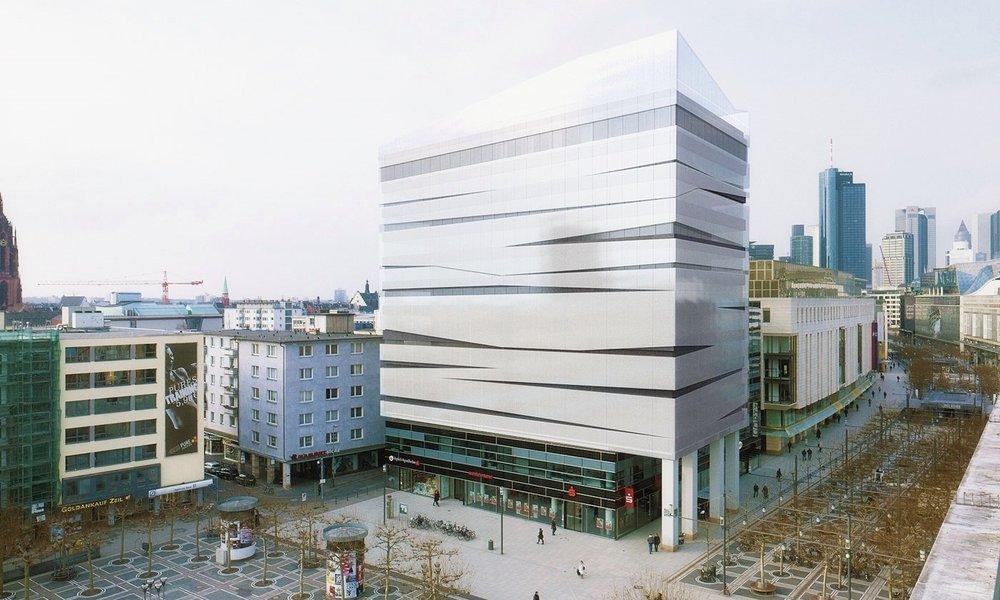 Bienenkorbhaus4.jpg
